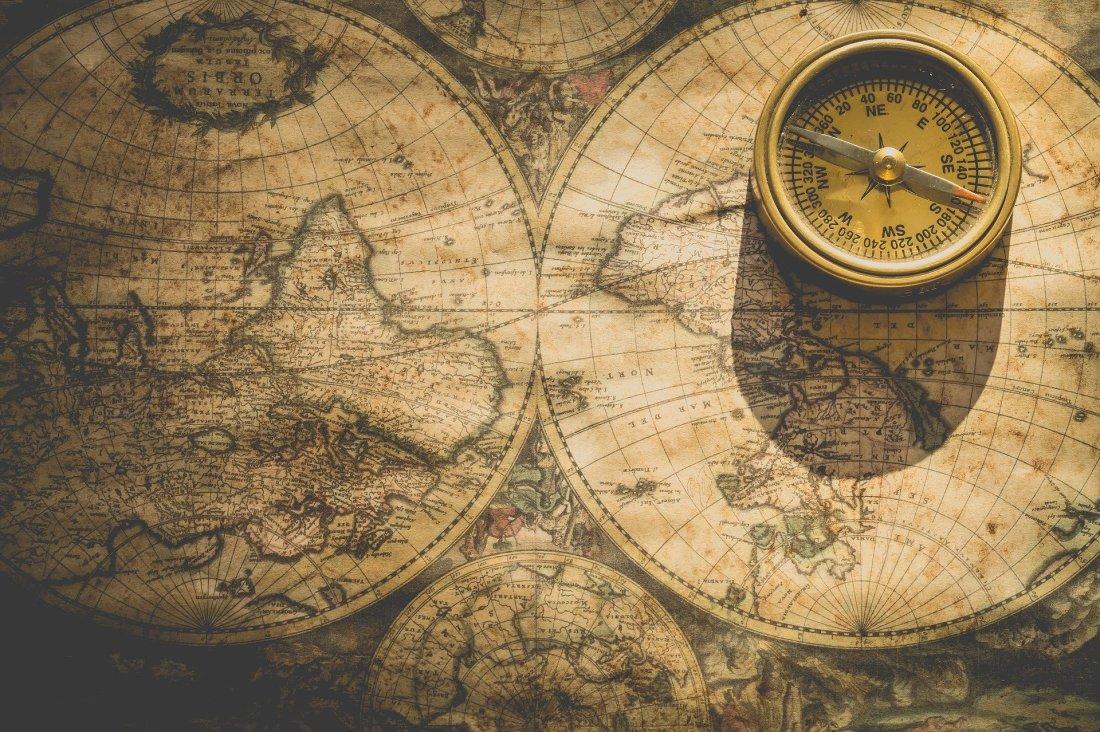 compass-2946959_1920